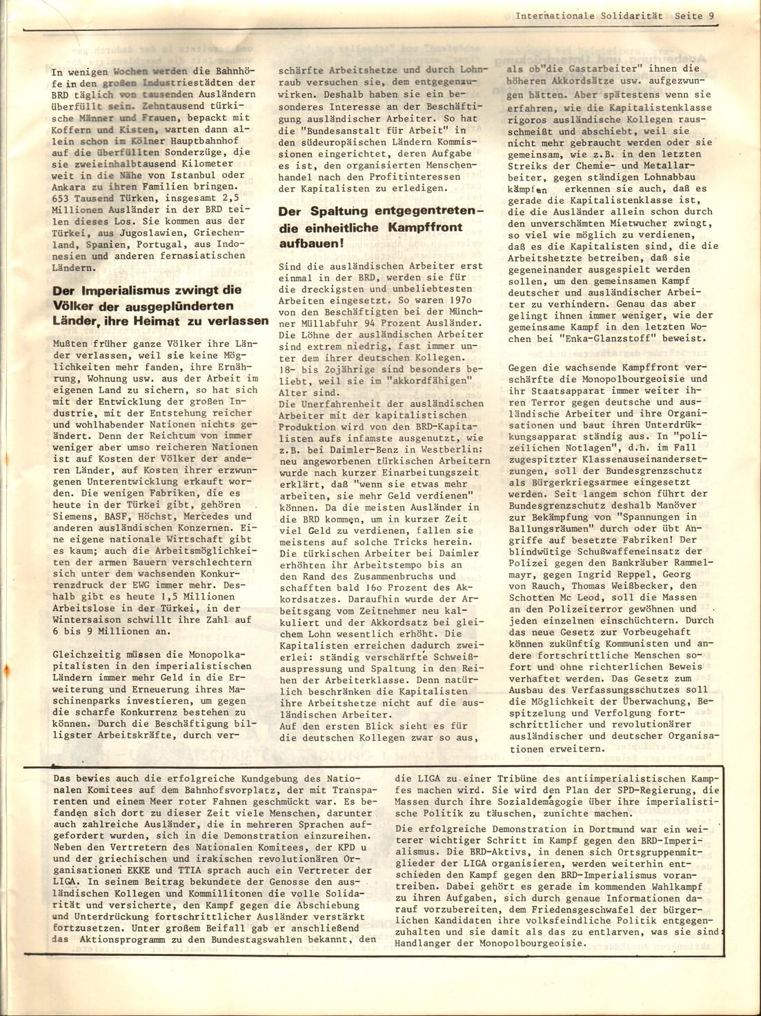 Liga_IS_1972_07_09