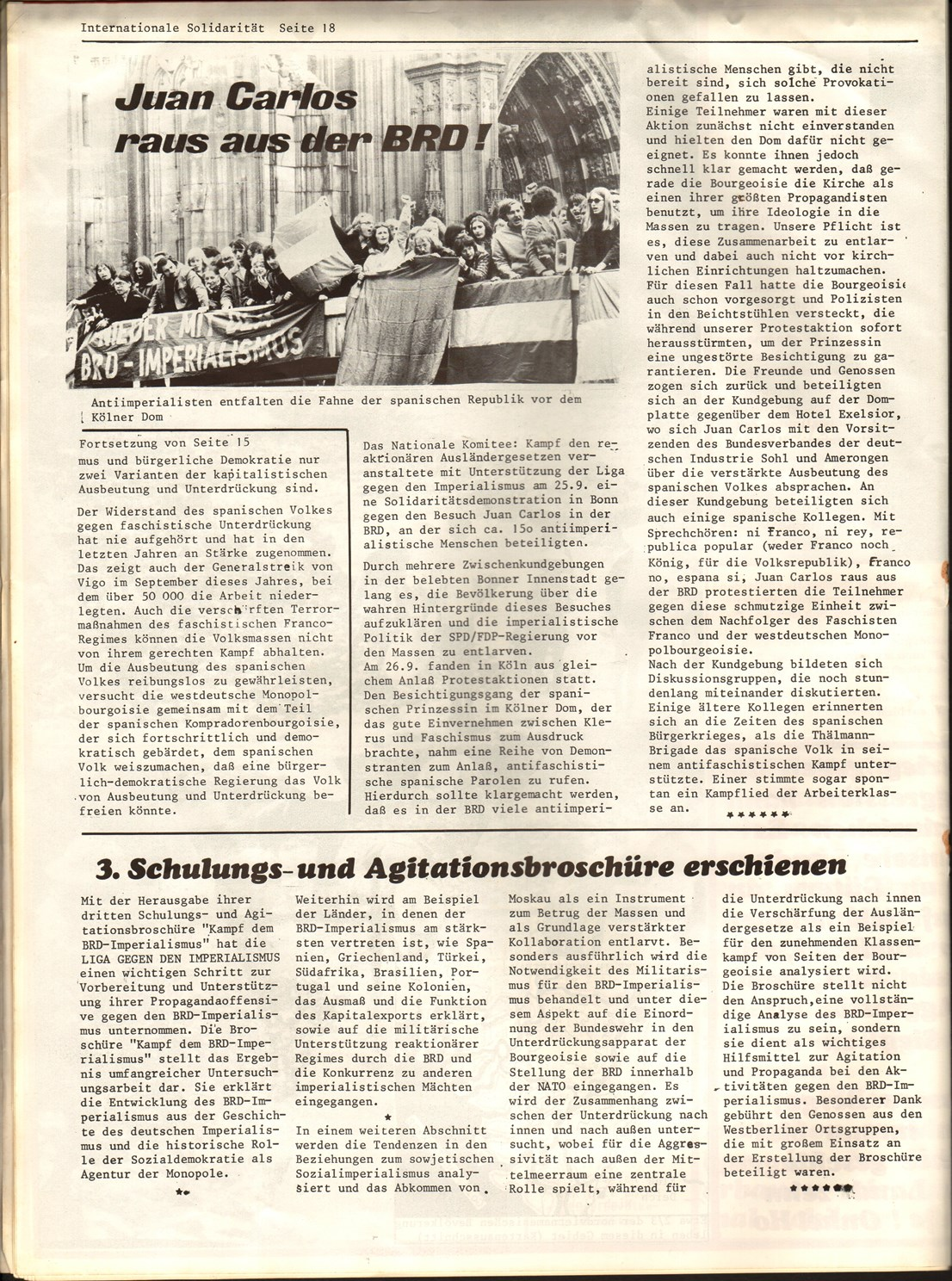 Liga_IS_1972_07_18