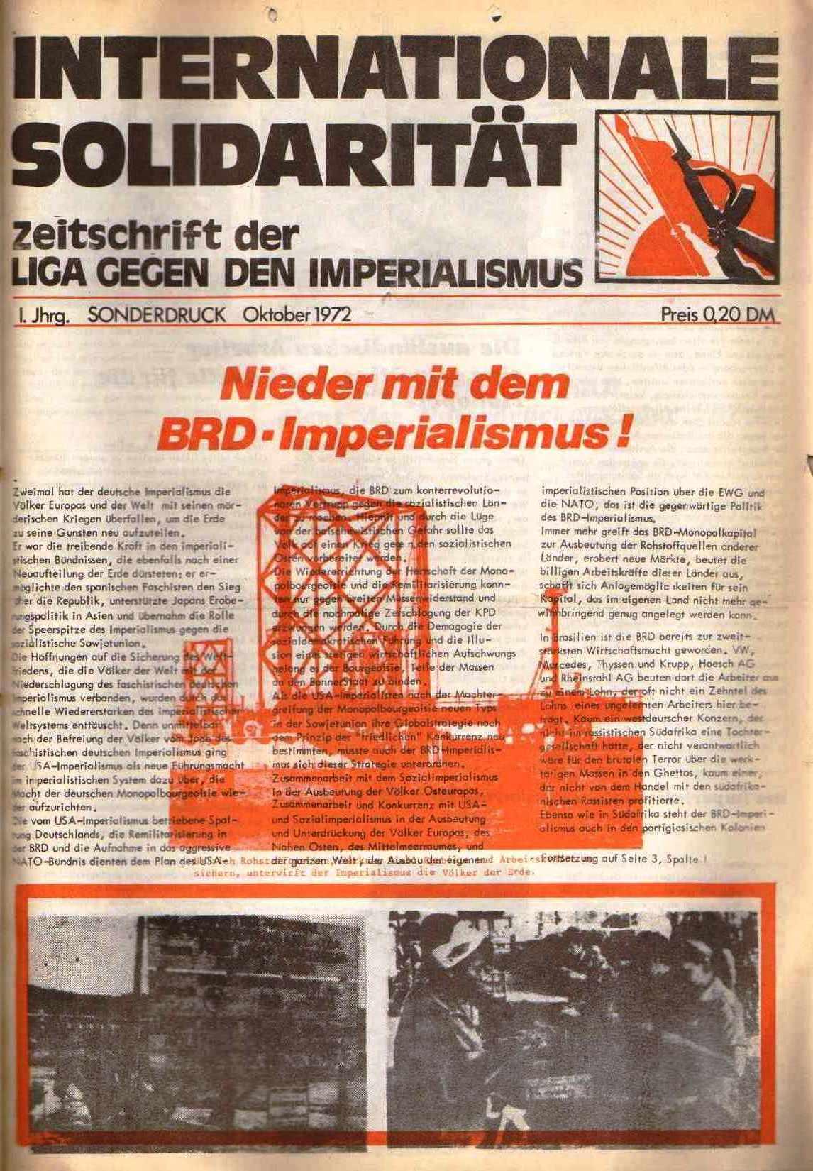 Liga_IS_1972_Okt_Sonderdruck_01