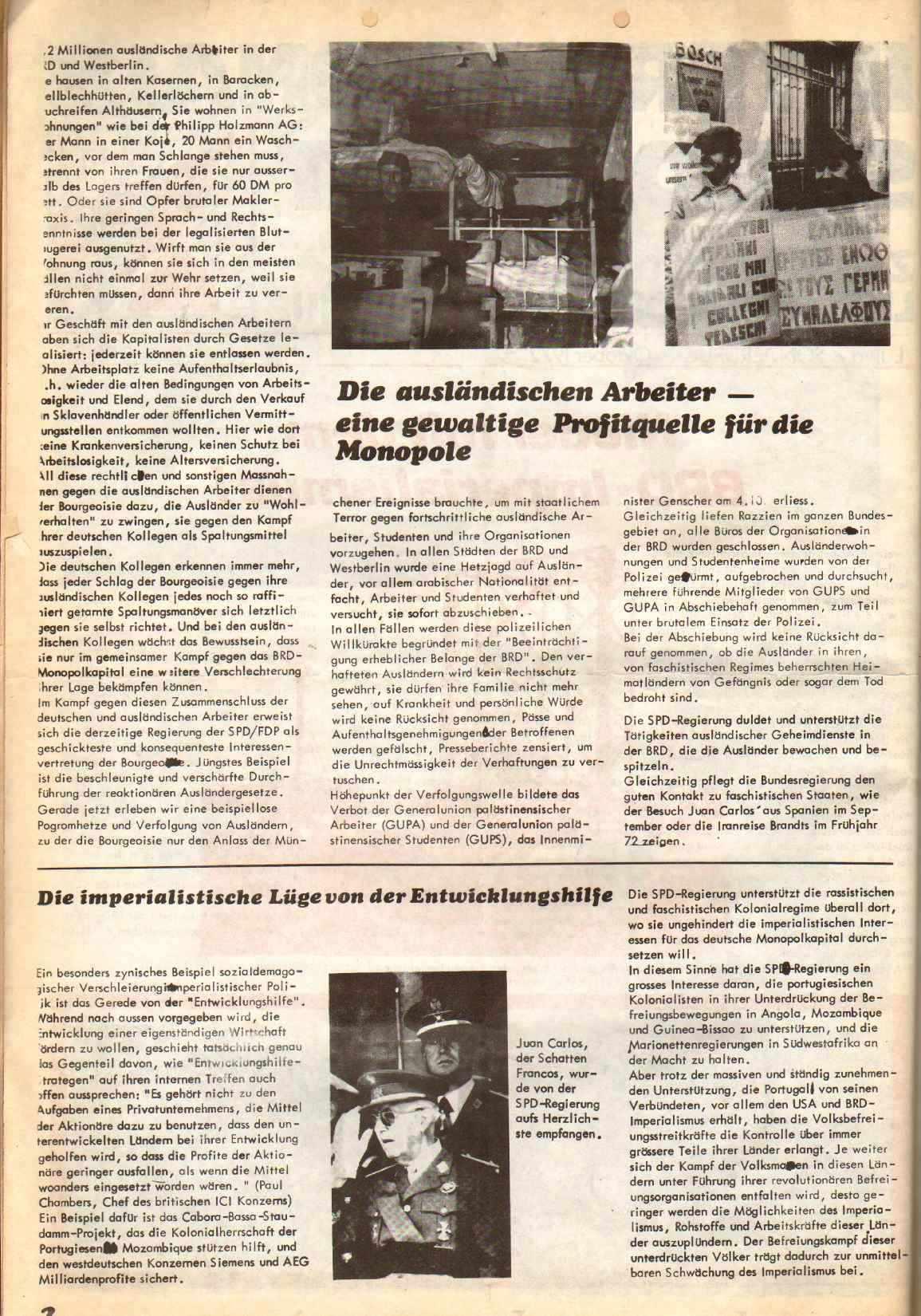 Liga_IS_1972_Okt_Sonderdruck_02