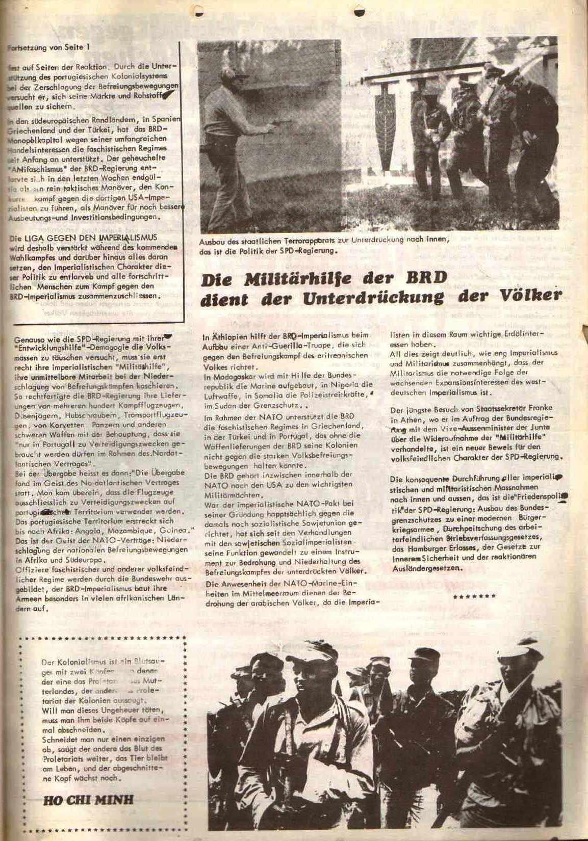 Liga_IS_1972_Okt_Sonderdruck_03