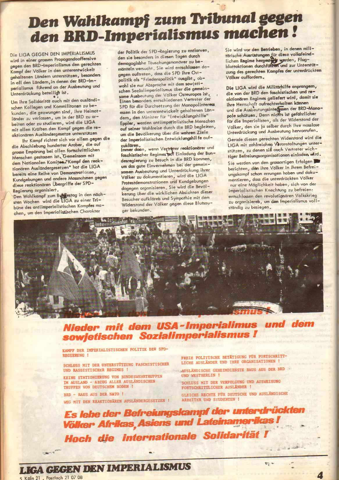 Liga_IS_1972_Okt_Sonderdruck_04