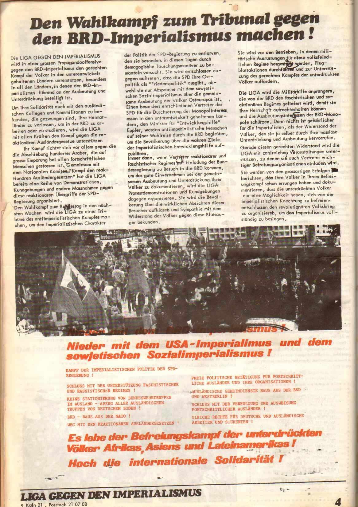 Liga_IS_1972_Okt_Sonderdruck_04