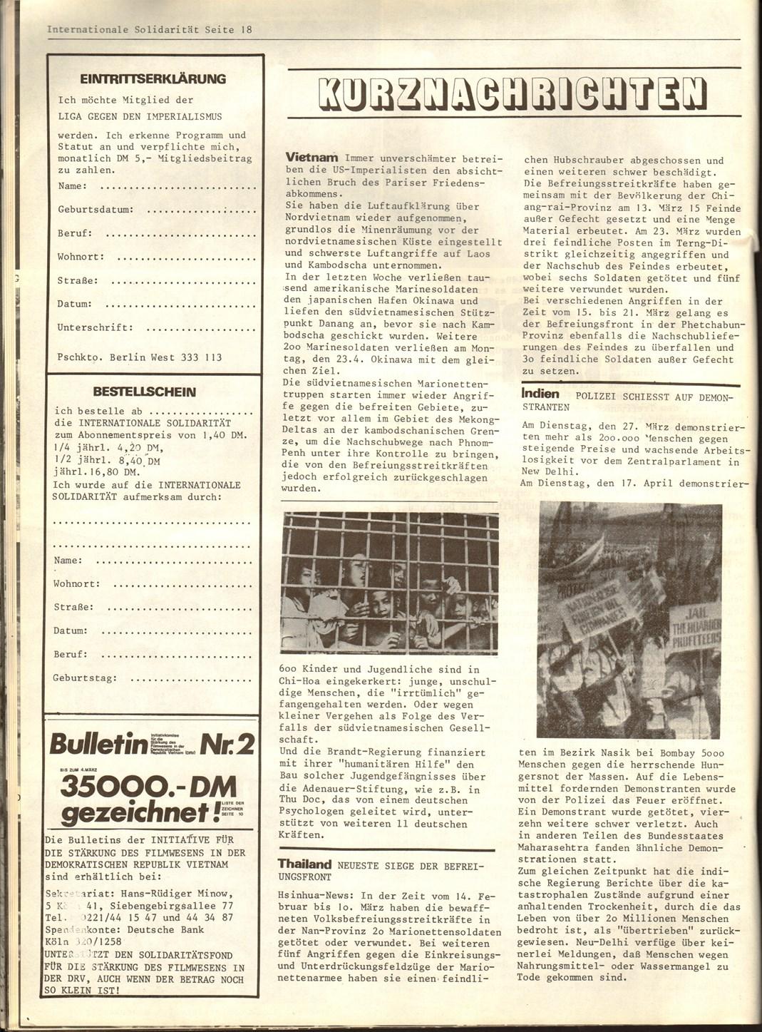Liga_IS_1973_13_18