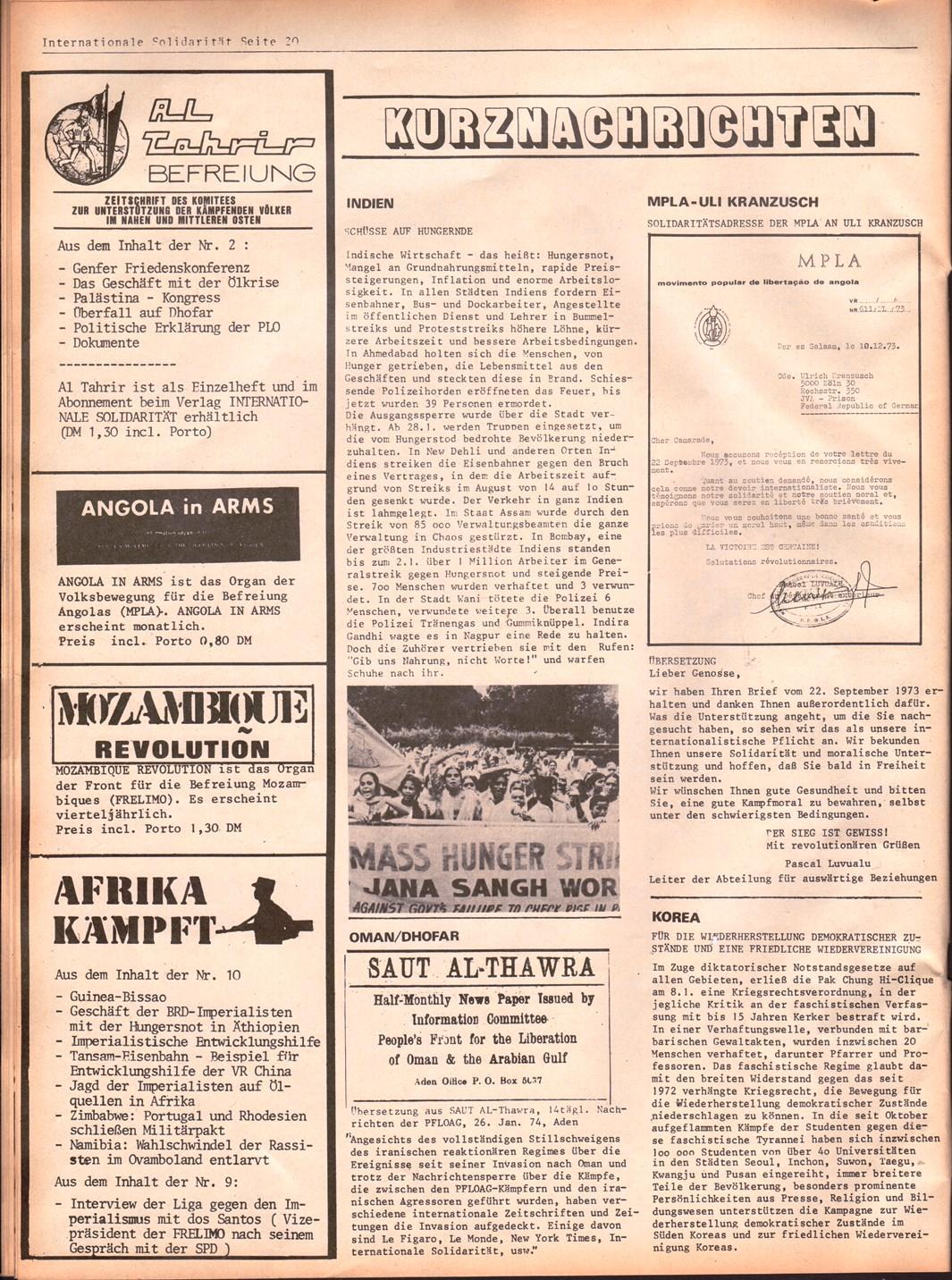 Liga_IS_1974_02_20