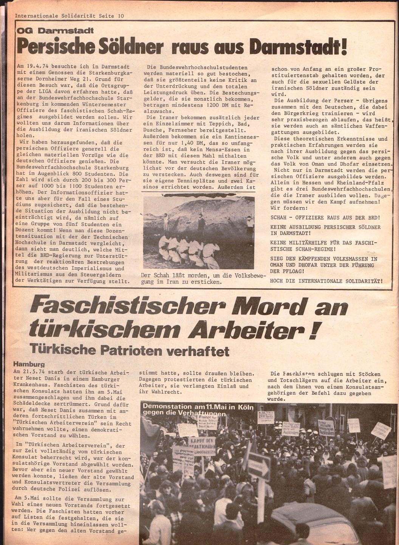 Liga_IS_1974_06_10