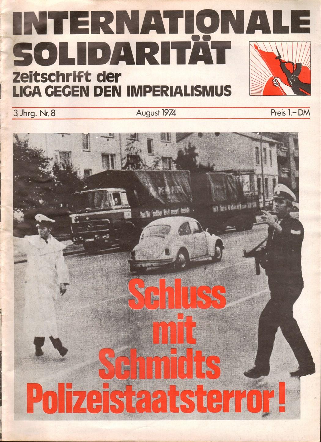 Liga_IS_1974_08_01