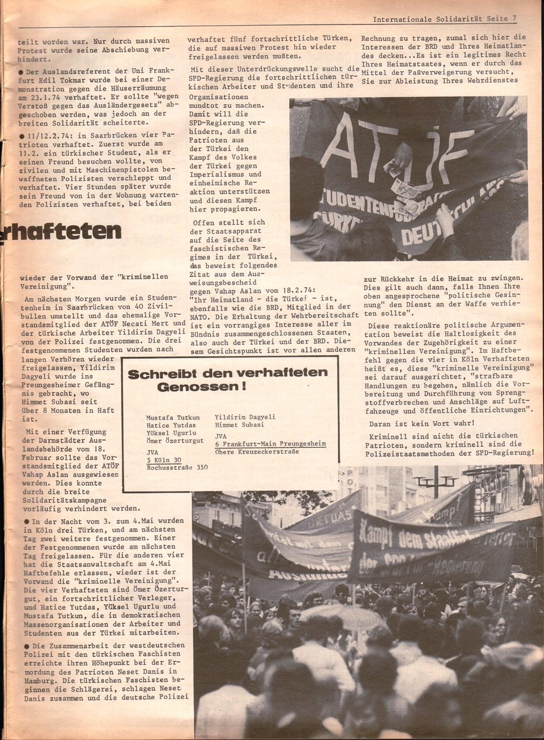 Liga_IS_1974_08_05