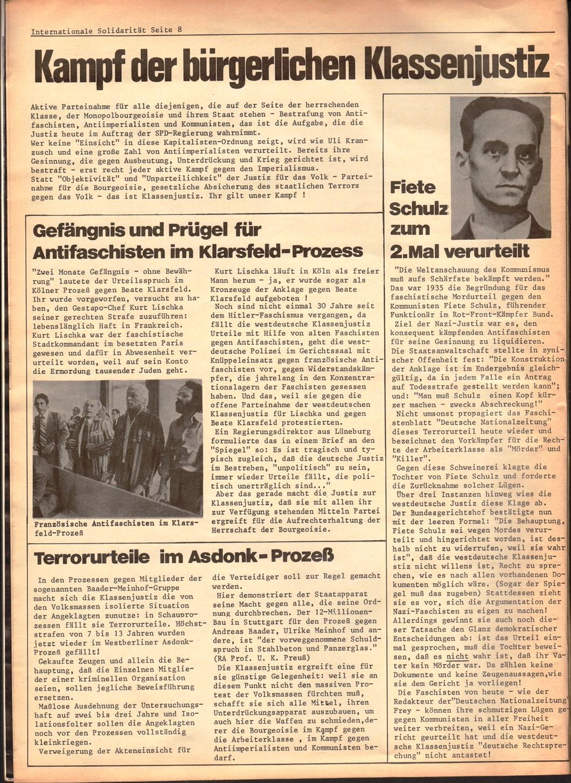 Liga_IS_1974_08_06