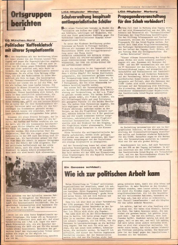 Liga_IS_1974_08_08