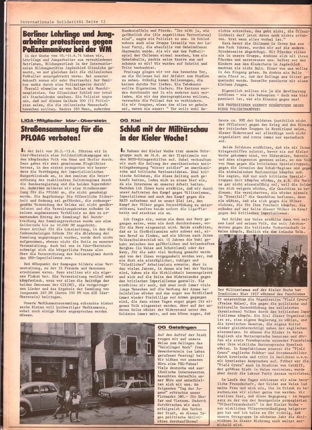 Liga_IS_1974_08_09