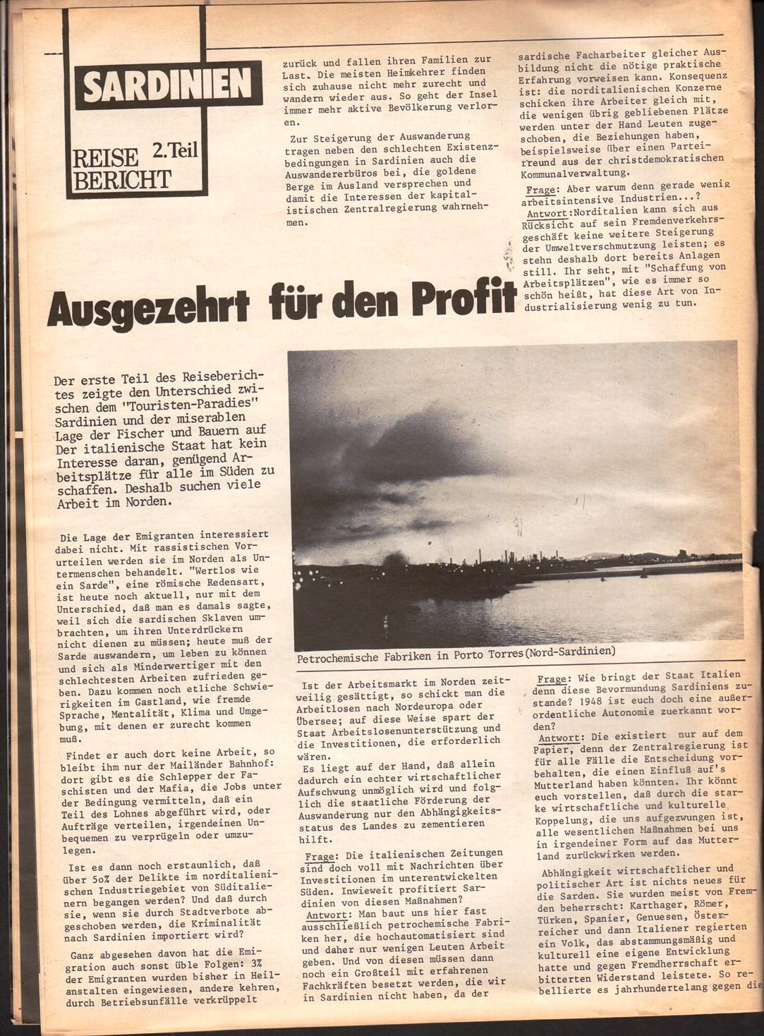 Liga_IS_1974_08_19