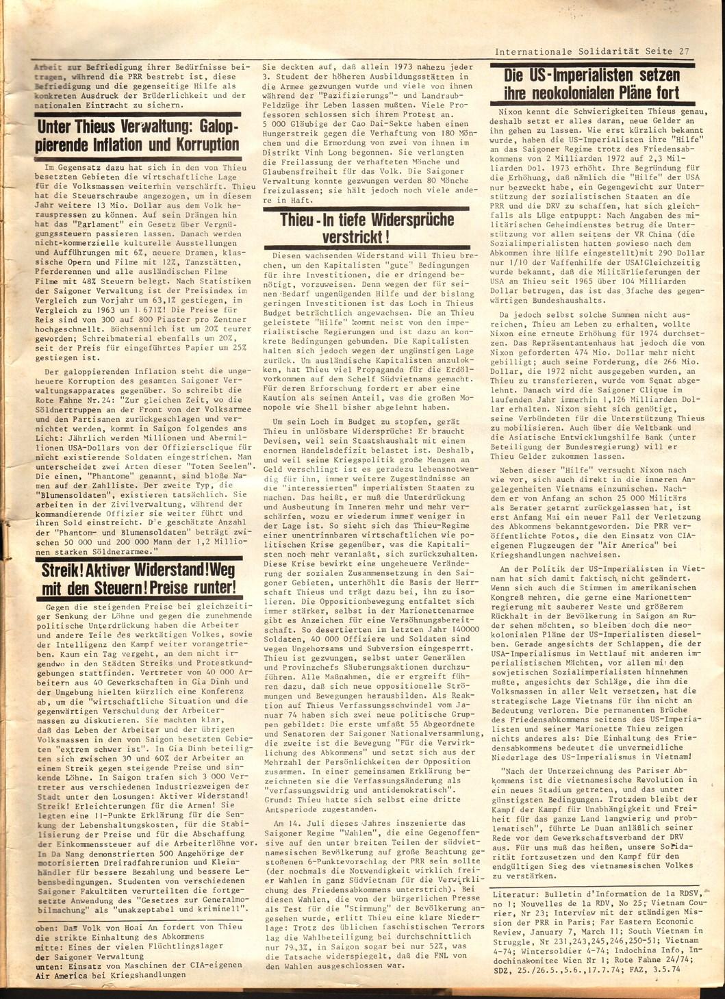 Liga_IS_1974_08_22