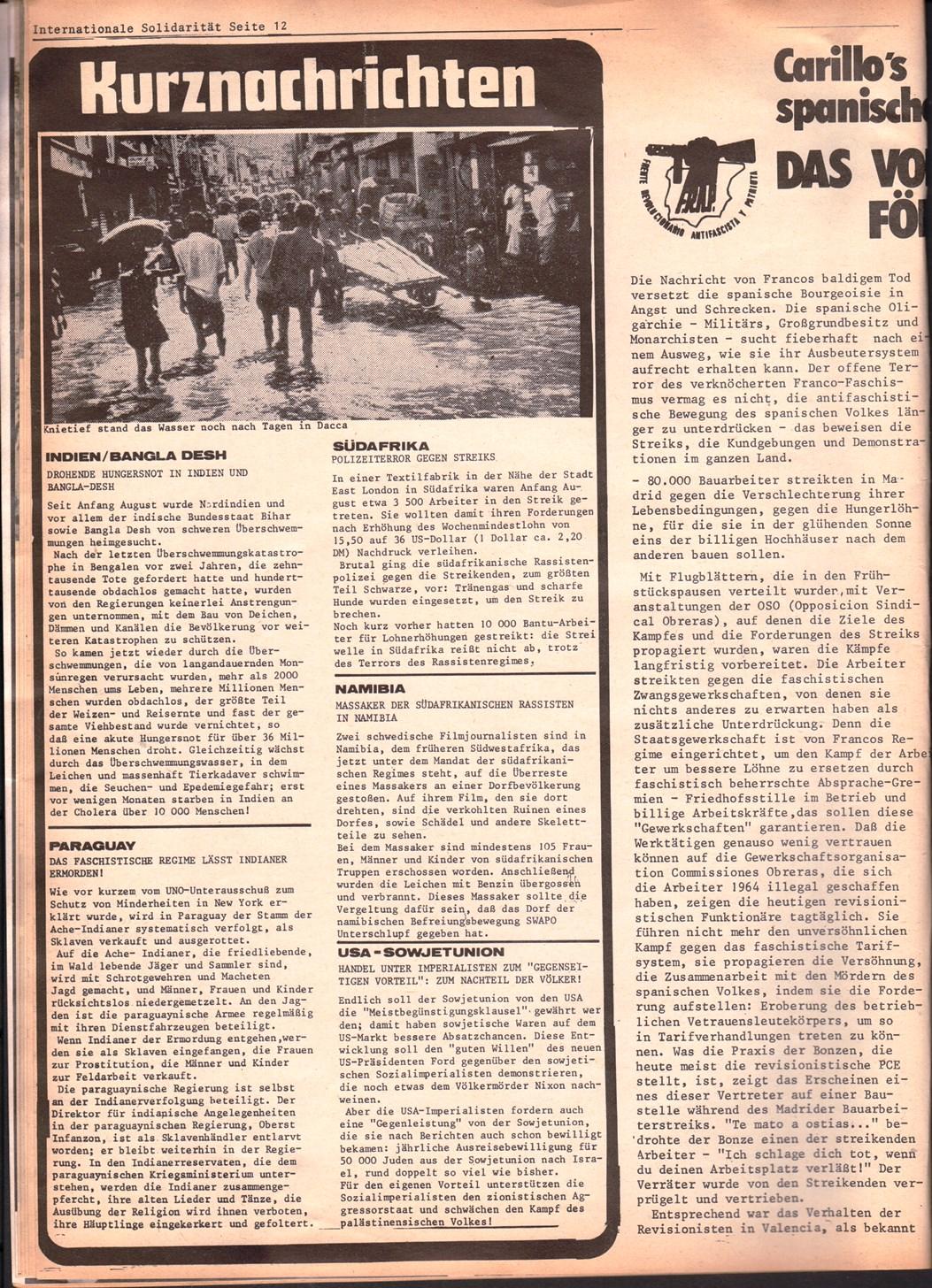 Liga_IS_1974_09_12