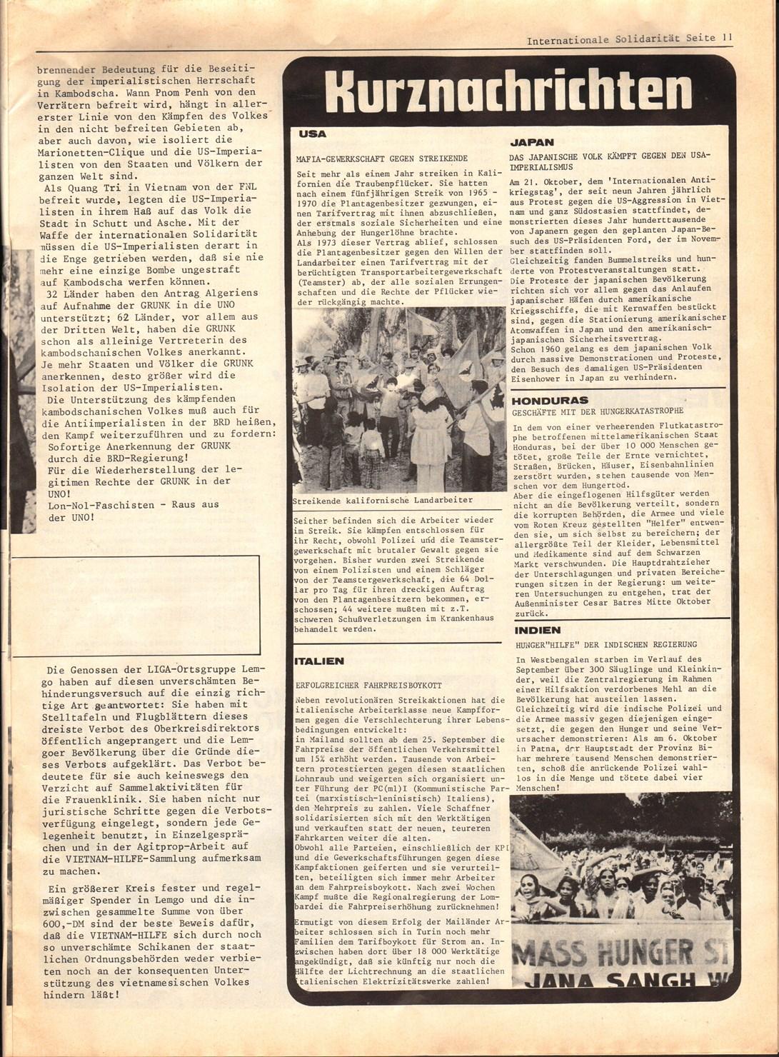Liga_IS_1974_11_11
