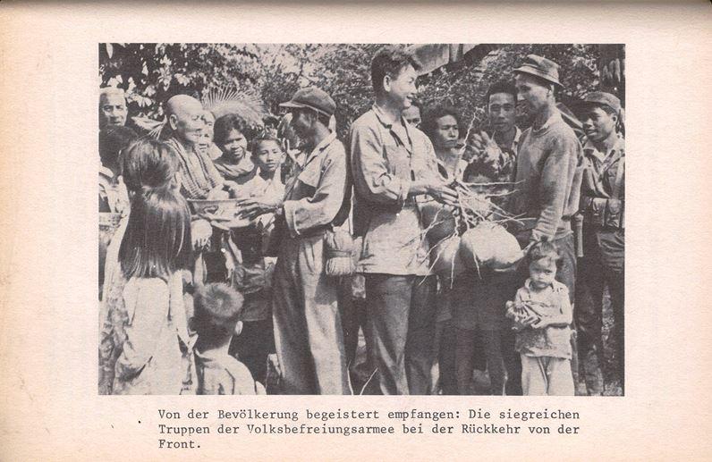 LgdI_Kambodscha025