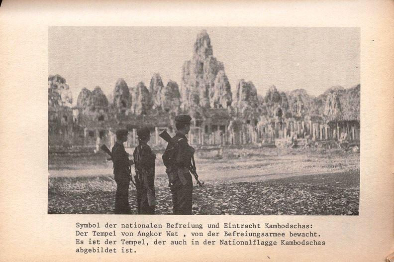 LgdI_Kambodscha069