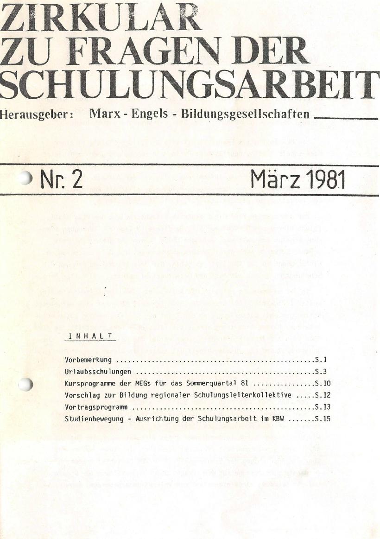 MEG_Zirkular_Schulungsarbeit_1981_02_01