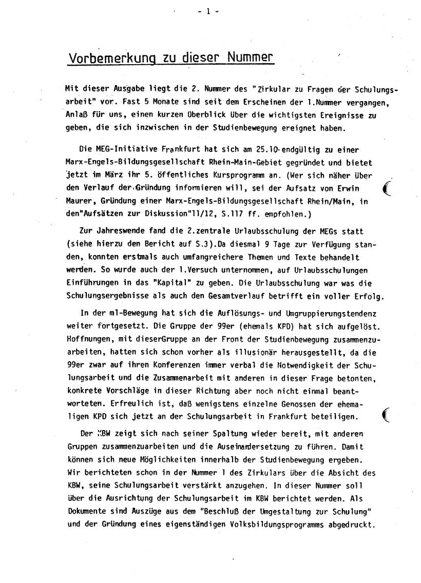 MEG_Zirkular_Schulungsarbeit_1981_02_02