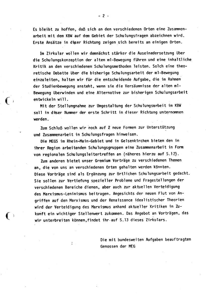 MEG_Zirkular_Schulungsarbeit_1981_02_03