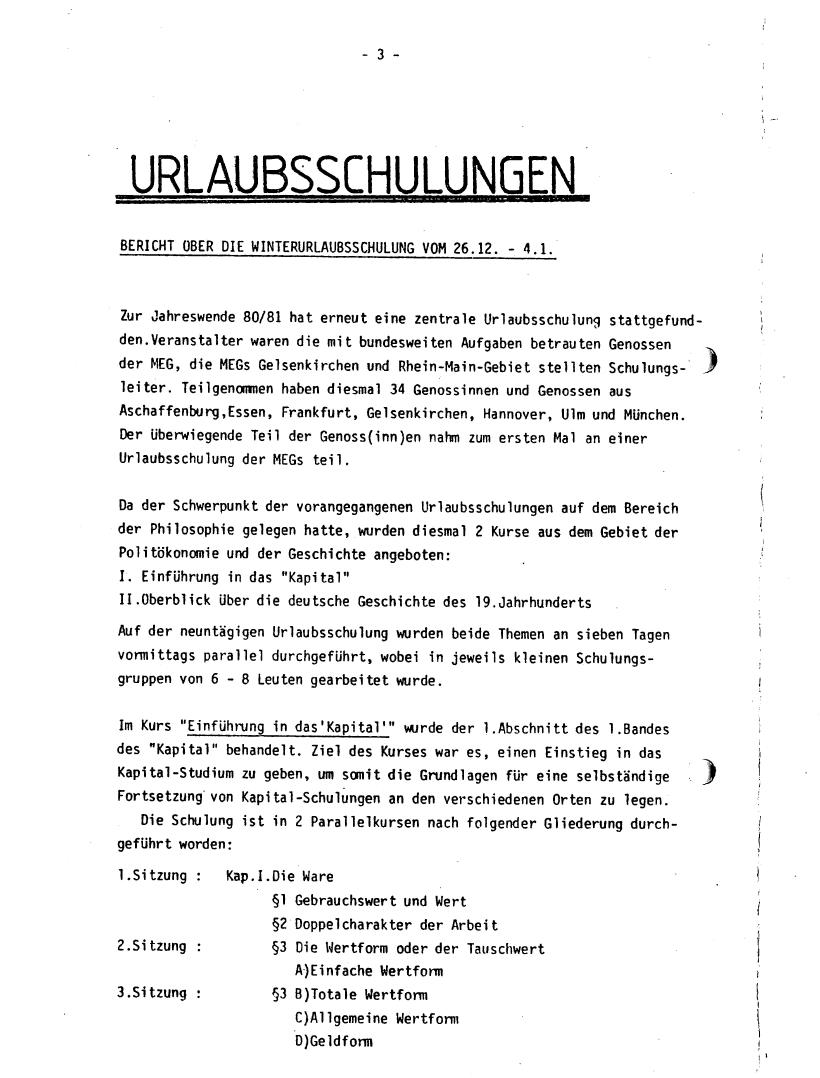 MEG_Zirkular_Schulungsarbeit_1981_02_04