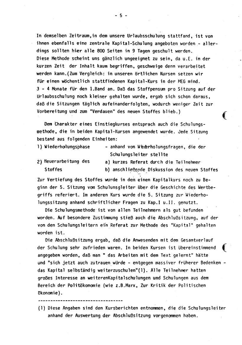 MEG_Zirkular_Schulungsarbeit_1981_02_06