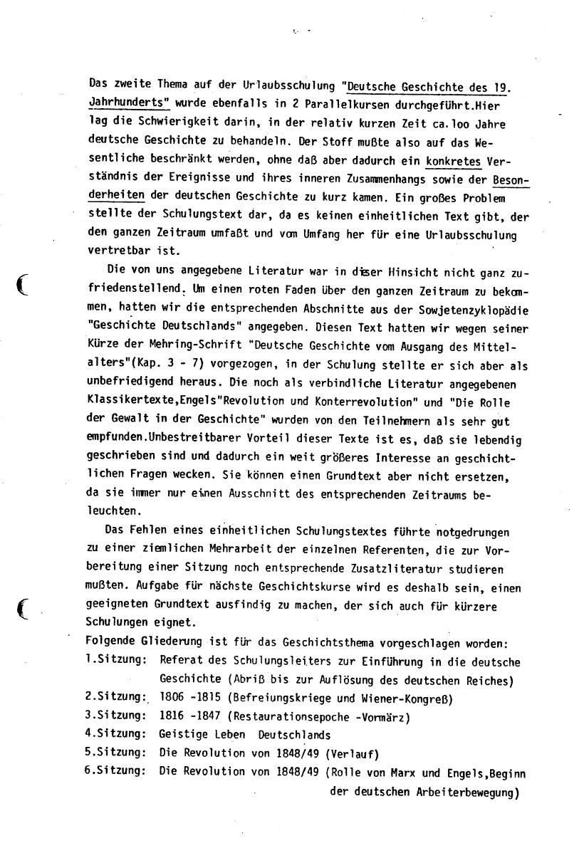 MEG_Zirkular_Schulungsarbeit_1981_02_07