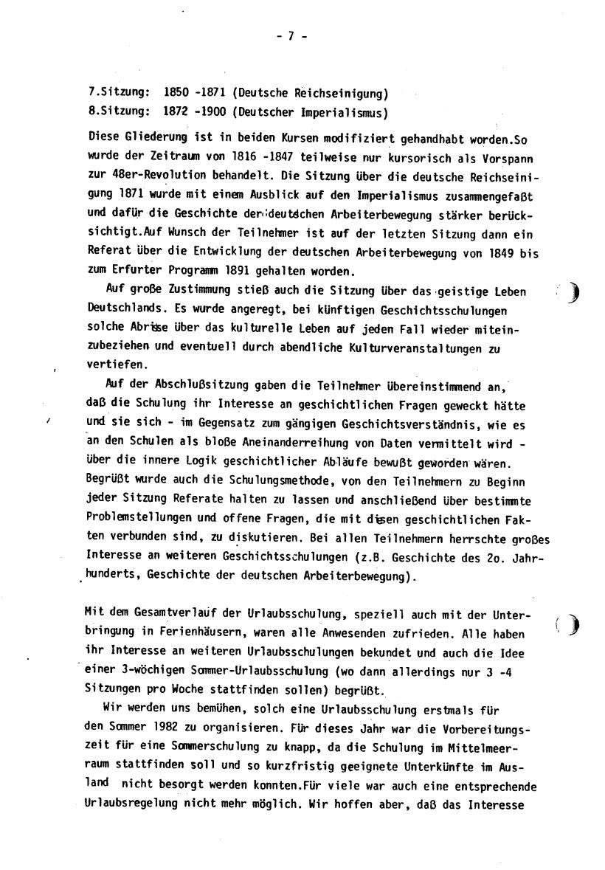 MEG_Zirkular_Schulungsarbeit_1981_02_08