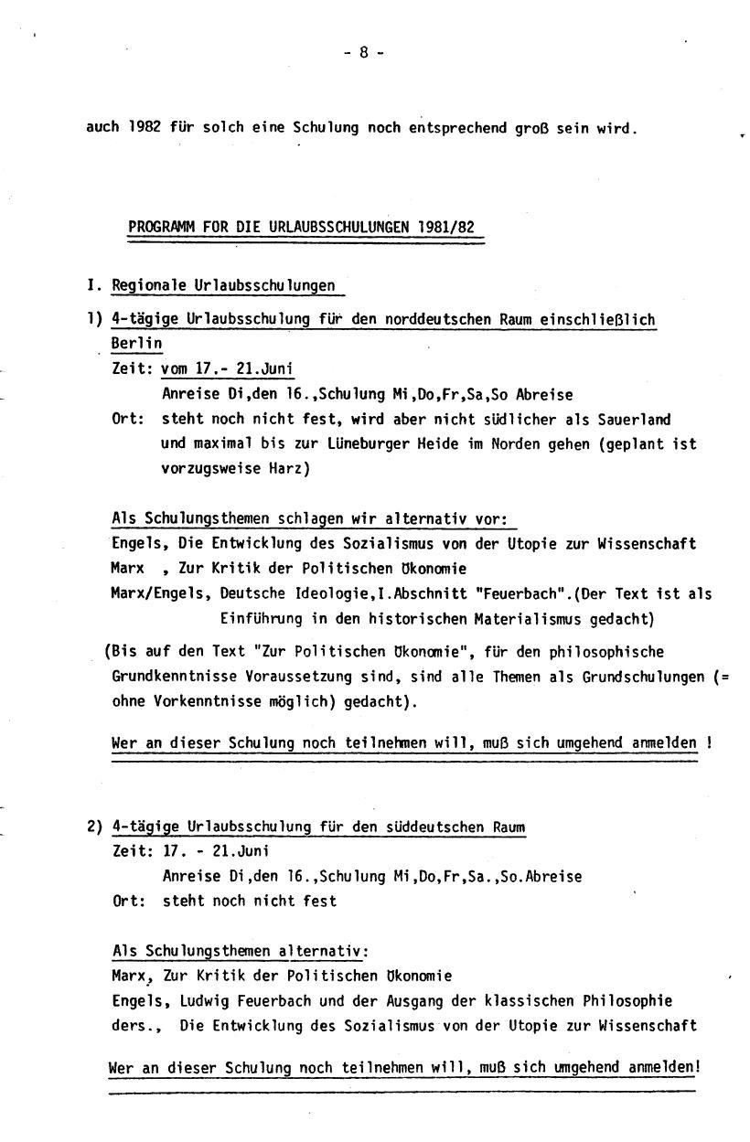 MEG_Zirkular_Schulungsarbeit_1981_02_09