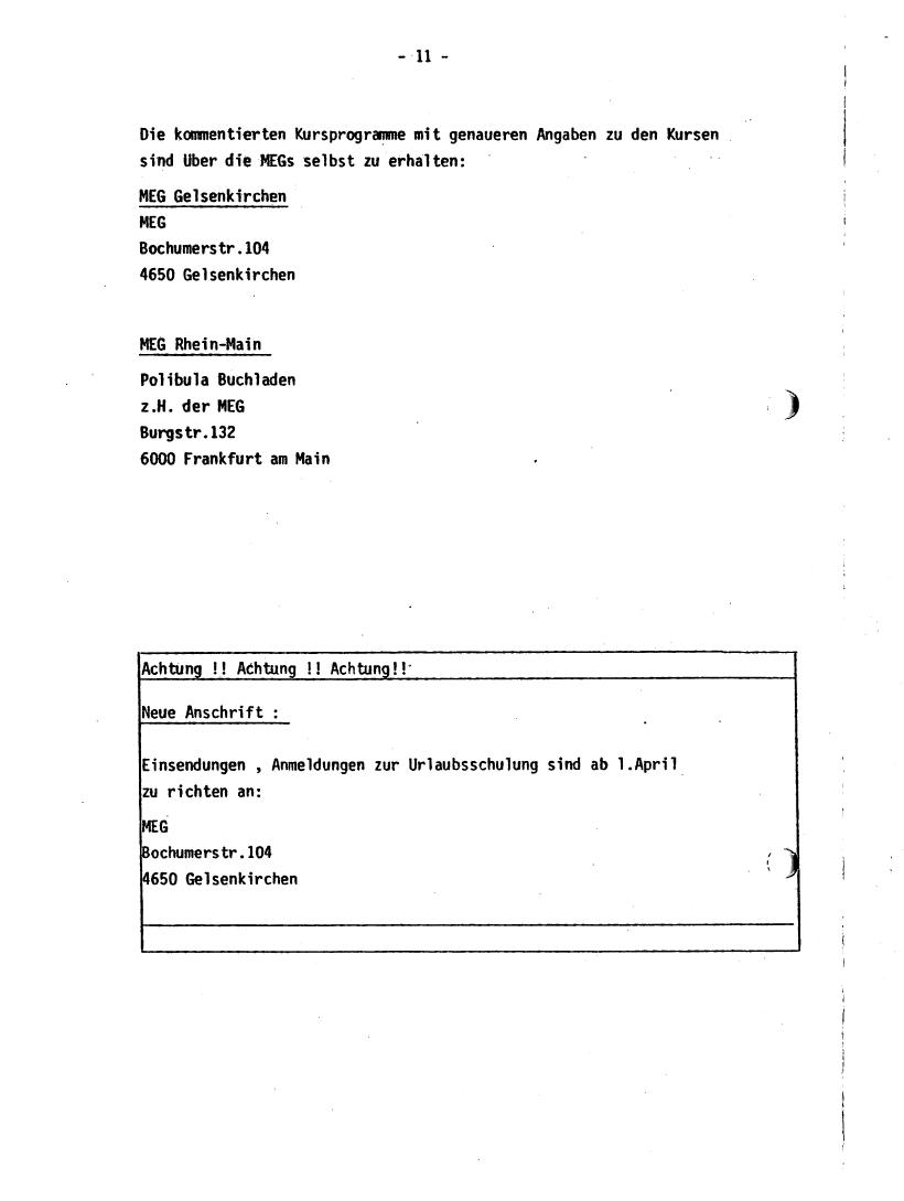 MEG_Zirkular_Schulungsarbeit_1981_02_12