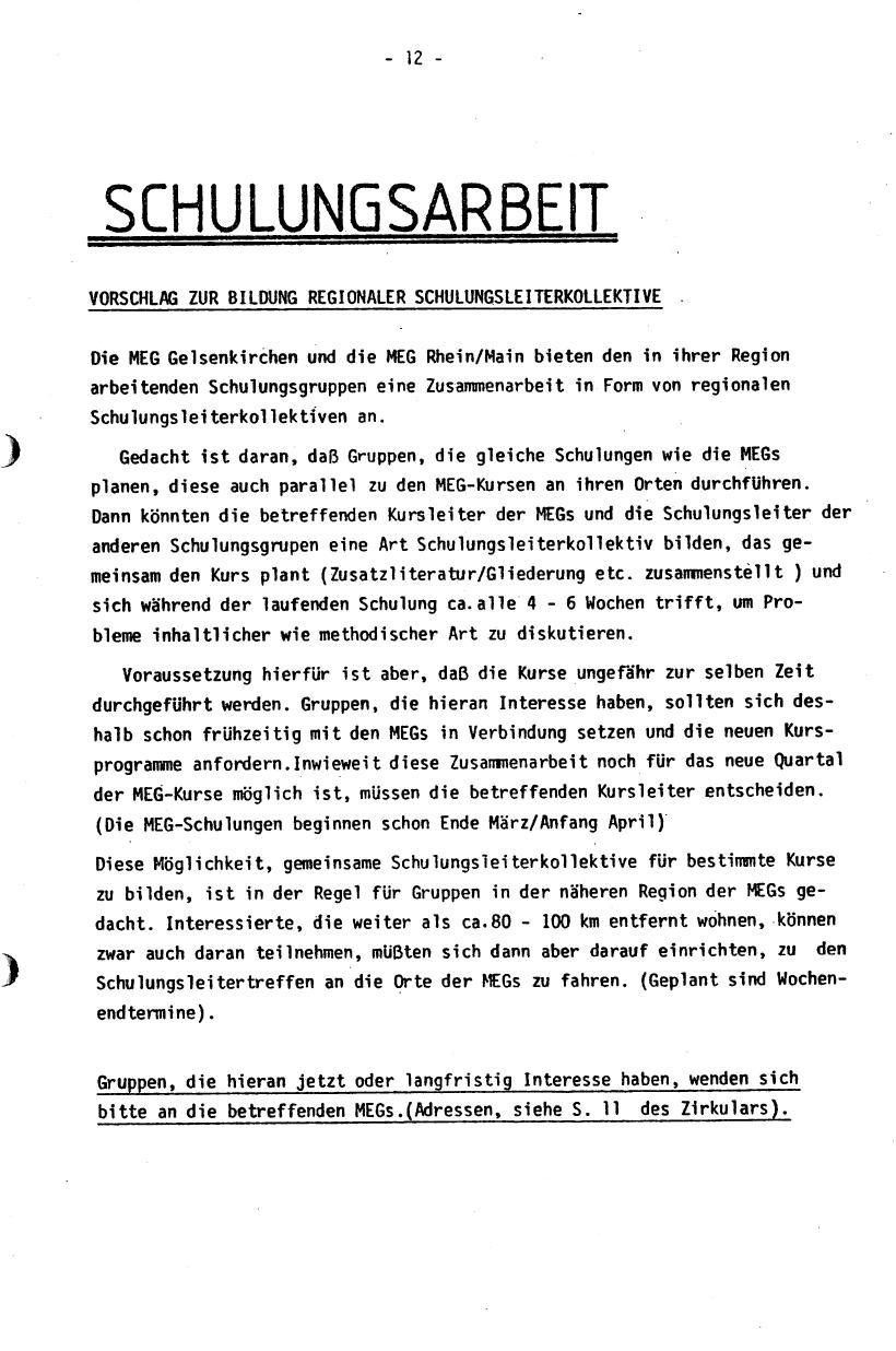 MEG_Zirkular_Schulungsarbeit_1981_02_13