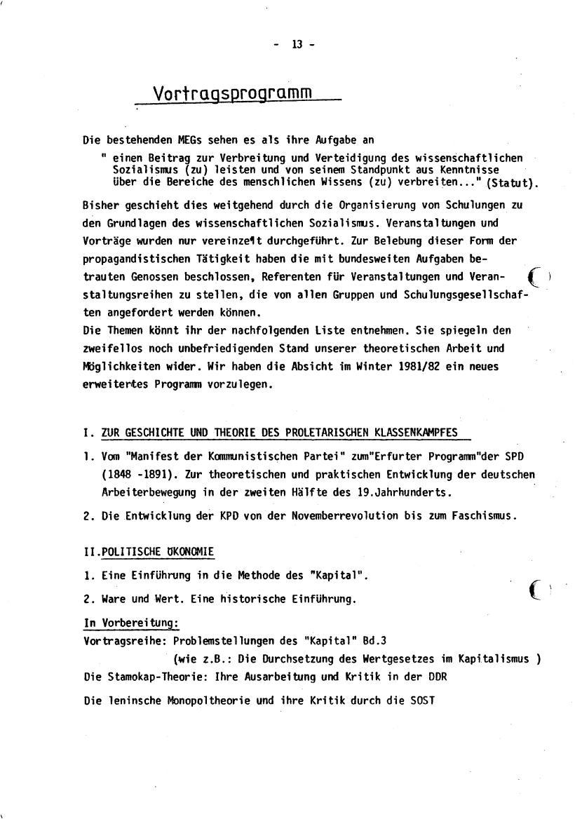 MEG_Zirkular_Schulungsarbeit_1981_02_14