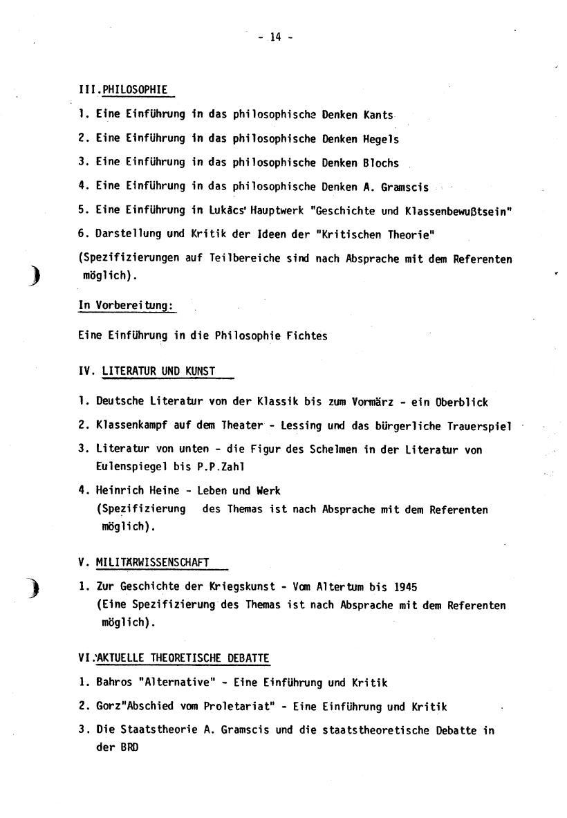 MEG_Zirkular_Schulungsarbeit_1981_02_15