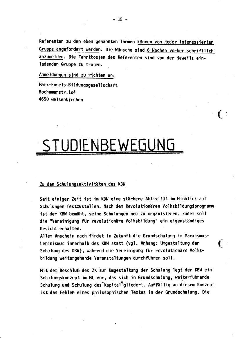 MEG_Zirkular_Schulungsarbeit_1981_02_16