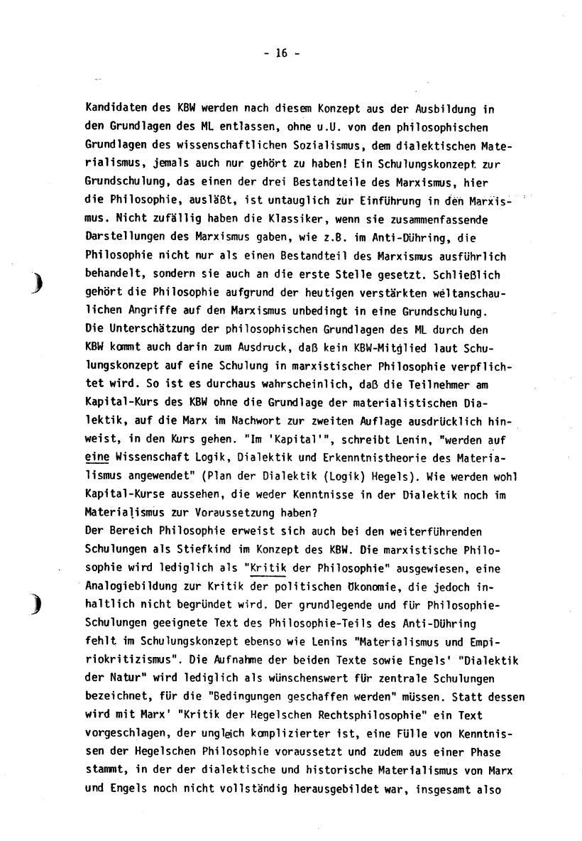 MEG_Zirkular_Schulungsarbeit_1981_02_17