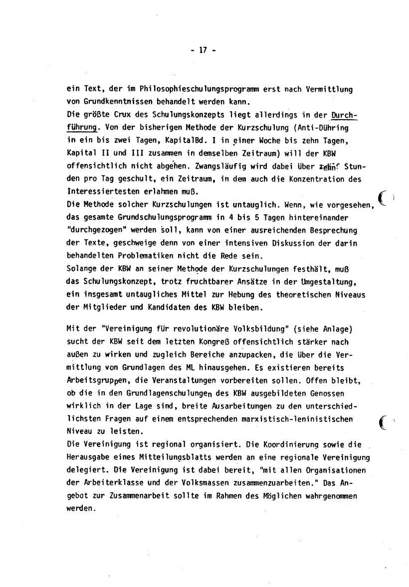 MEG_Zirkular_Schulungsarbeit_1981_02_18