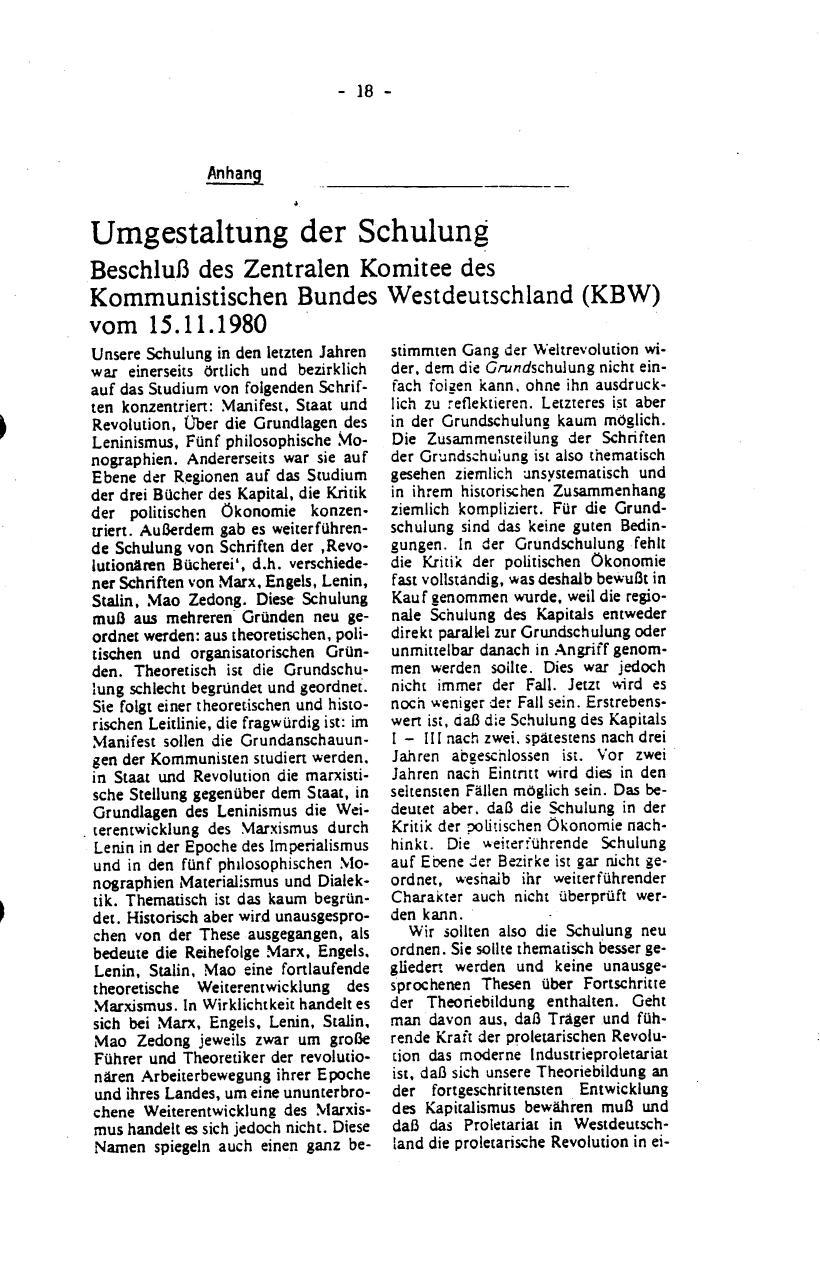 MEG_Zirkular_Schulungsarbeit_1981_02_19