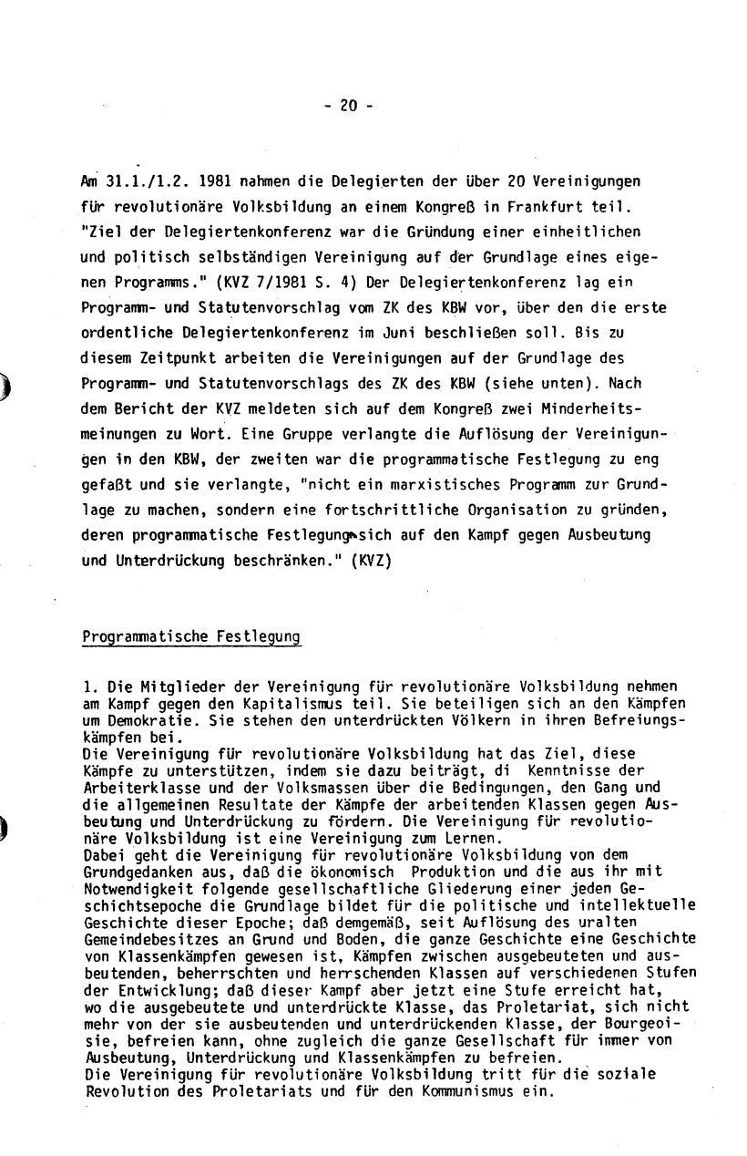 MEG_Zirkular_Schulungsarbeit_1981_02_21