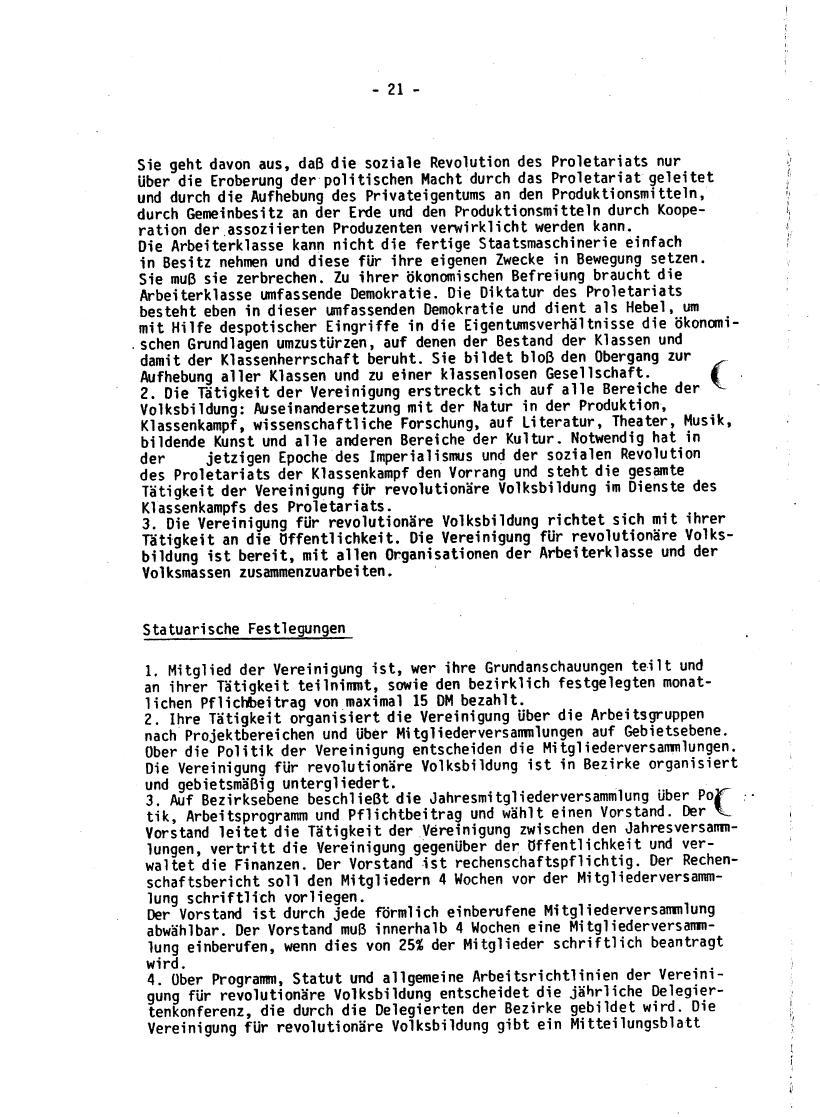 MEG_Zirkular_Schulungsarbeit_1981_02_22