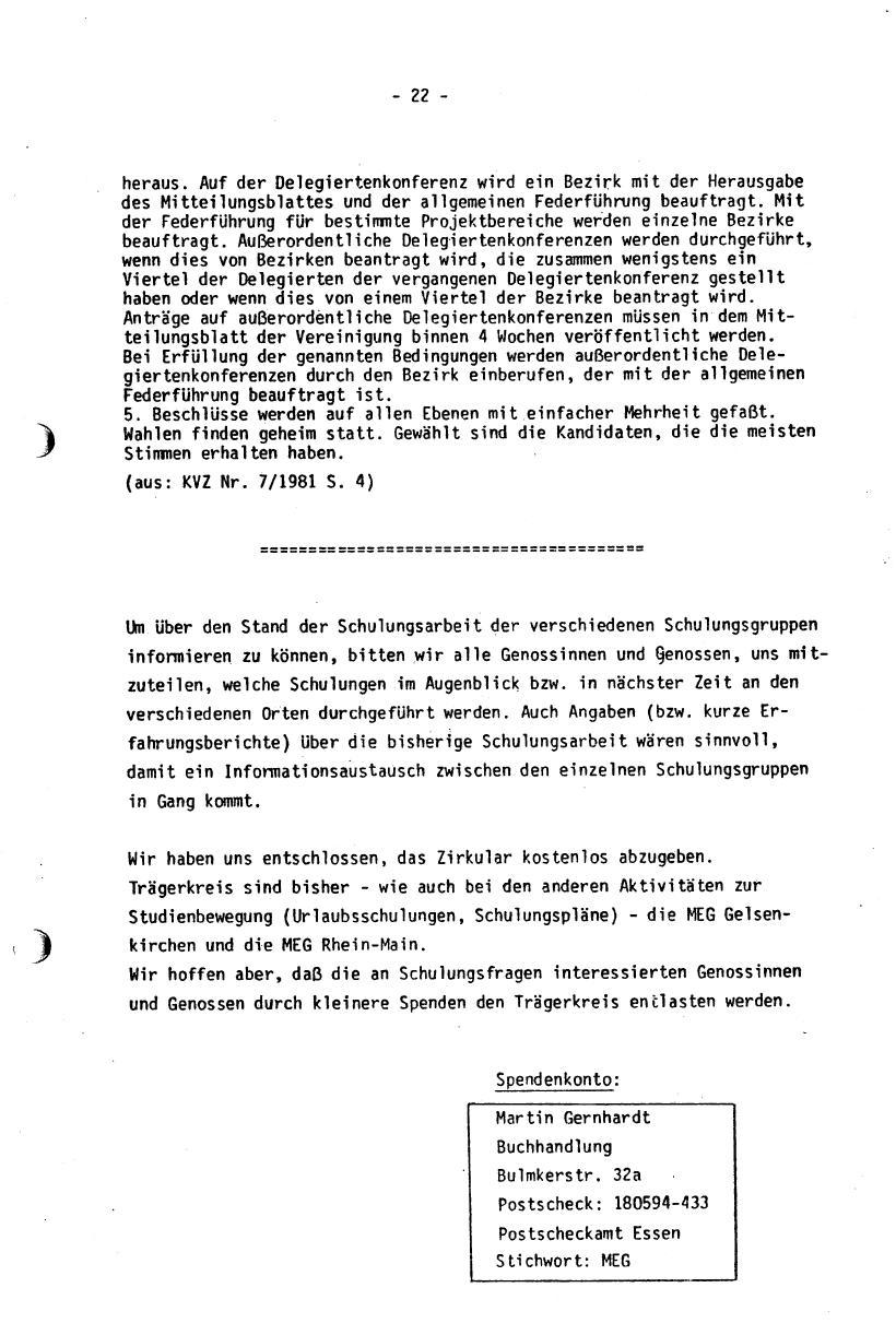 MEG_Zirkular_Schulungsarbeit_1981_02_23