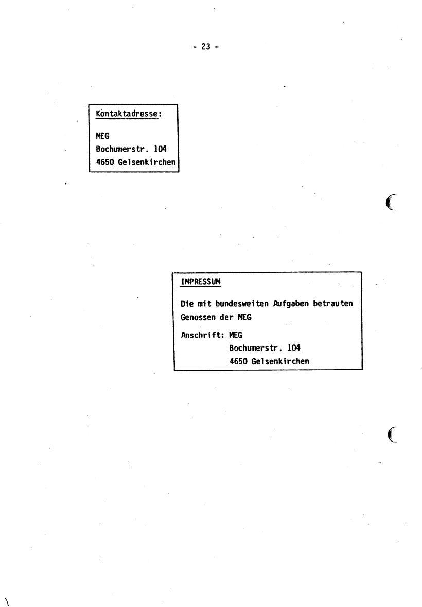 MEG_Zirkular_Schulungsarbeit_1981_02_24