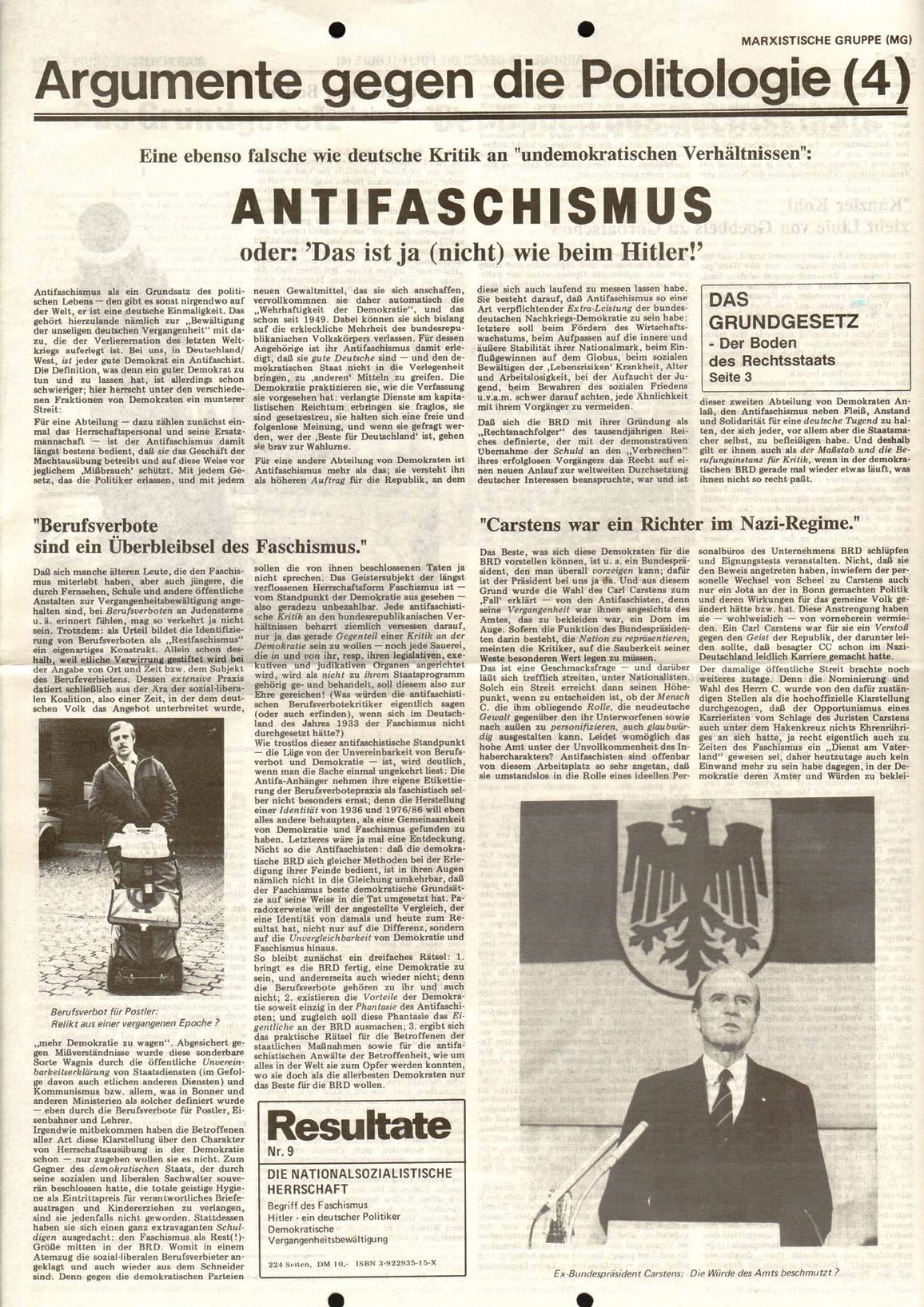 MG_Argumente_19870400_Pol_Antifaschismus_01
