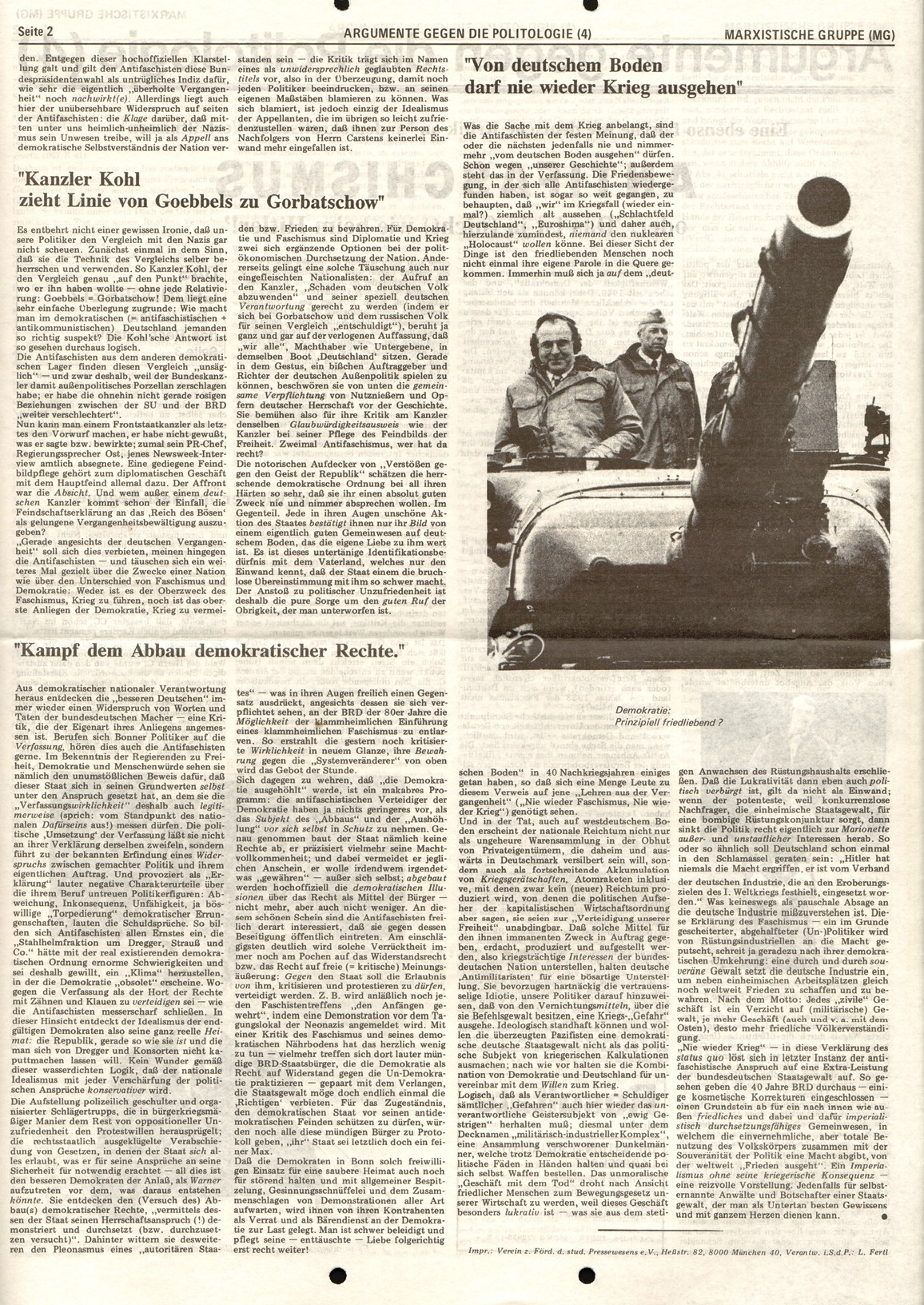 MG_Argumente_19870400_Pol_Antifaschismus_02