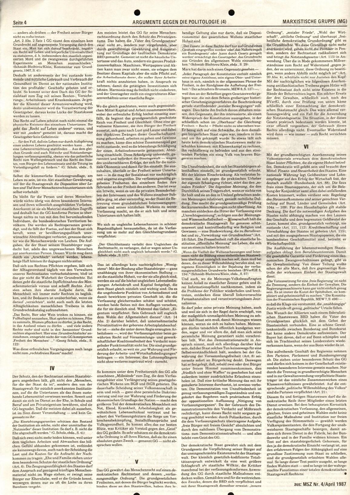 MG_Argumente_19870400_Pol_Antifaschismus_04