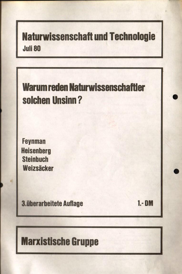 MG_NuT_Warum_reden_Naturwissenschaftler_solchen_Unsinn19800700_01