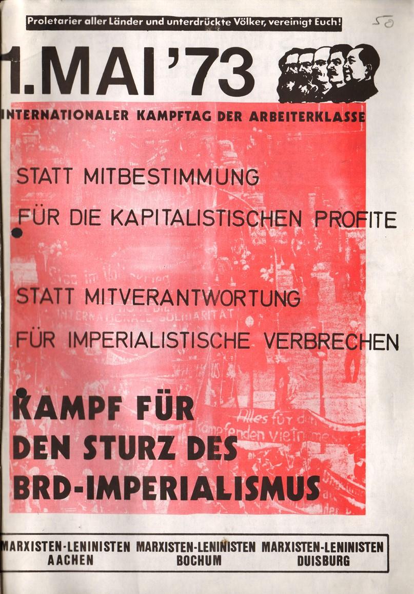 ML_Aachen_Bochum_Duisburg_Erster_Mai_1973_01