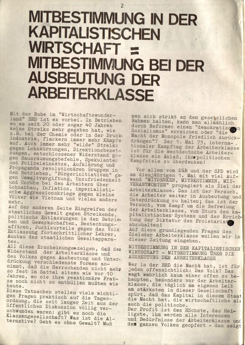 ML_Aachen_Bochum_Duisburg_Erster_Mai_1973_02