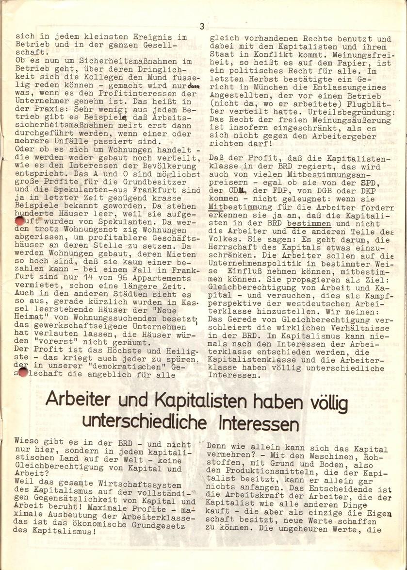 ML_Aachen_Bochum_Duisburg_Erster_Mai_1973_03