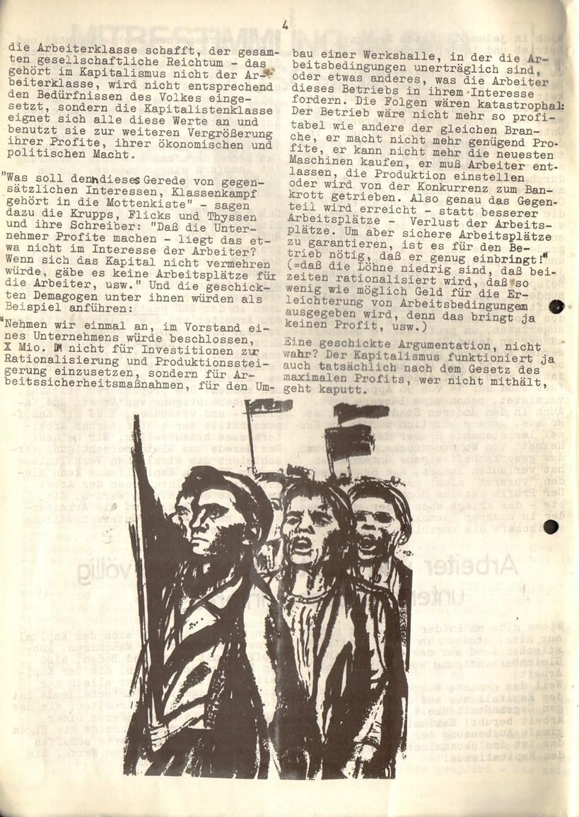 ML_Aachen_Bochum_Duisburg_Erster_Mai_1973_04