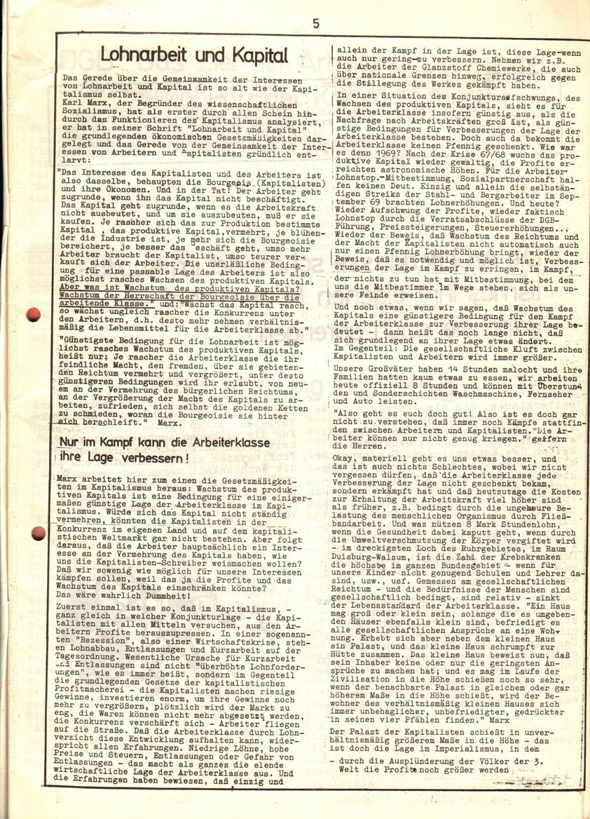 ML_Aachen_Bochum_Duisburg_Erster_Mai_1973_05